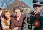 Image of Eva Braun's family Munich Germany, 1940, second 11 stock footage video 65675077834