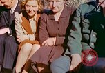 Image of Eva Braun's family Munich Germany, 1940, second 12 stock footage video 65675077834