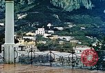 Image of beaches Italy, 1938, second 9 stock footage video 65675077848