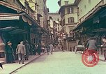 Image of Eva Braun's family Florence Italy, 1938, second 10 stock footage video 65675077851