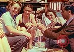 Image of Eva Braun's family Italy, 1938, second 4 stock footage video 65675077852