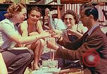 Image of Eva Braun's family Italy, 1938, second 5 stock footage video 65675077852