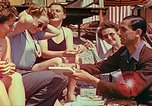 Image of Eva Braun's family Italy, 1938, second 12 stock footage video 65675077852