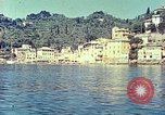Image of Eva Braun Italy, 1938, second 2 stock footage video 65675077854