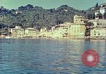 Image of Eva Braun Italy, 1938, second 3 stock footage video 65675077854