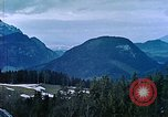 Image of Adolf Hitler Berchtesgaden Germany, 1940, second 2 stock footage video 65675077860