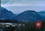 Image of Adolf Hitler Berchtesgaden Germany, 1940, second 3 stock footage video 65675077860