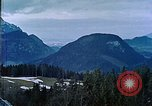 Image of Adolf Hitler Berchtesgaden Germany, 1940, second 4 stock footage video 65675077860