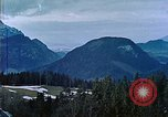 Image of Adolf Hitler Berchtesgaden Germany, 1940, second 5 stock footage video 65675077860