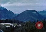 Image of Adolf Hitler Berchtesgaden Germany, 1940, second 7 stock footage video 65675077860