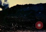 Image of 2nd Marine Division Saipan Northern Mariana Islands, 1944, second 2 stock footage video 65675077874