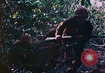 Image of 2nd Marine Division Saipan Northern Mariana Islands, 1944, second 12 stock footage video 65675077875