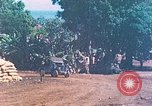 Image of 2nd Marine Division Saipan Northern Mariana Islands, 1944, second 5 stock footage video 65675077876