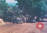 Image of 2nd Marine Division Saipan Northern Mariana Islands, 1944, second 6 stock footage video 65675077876