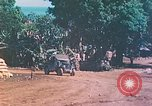 Image of 2nd Marine Division Saipan Northern Mariana Islands, 1944, second 7 stock footage video 65675077876