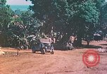Image of 2nd Marine Division Saipan Northern Mariana Islands, 1944, second 8 stock footage video 65675077876