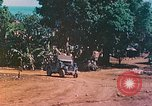 Image of 2nd Marine Division Saipan Northern Mariana Islands, 1944, second 9 stock footage video 65675077876