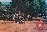 Image of 2nd Marine Division Saipan Northern Mariana Islands, 1944, second 10 stock footage video 65675077876