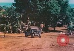 Image of 2nd Marine Division Saipan Northern Mariana Islands, 1944, second 11 stock footage video 65675077876
