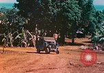 Image of 2nd Marine Division Saipan Northern Mariana Islands, 1944, second 12 stock footage video 65675077876