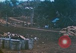 Image of 2nd Marine Division Saipan Northern Mariana Islands, 1944, second 5 stock footage video 65675077877