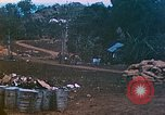 Image of 2nd Marine Division Saipan Northern Mariana Islands, 1944, second 8 stock footage video 65675077877