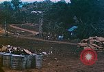 Image of 2nd Marine Division Saipan Northern Mariana Islands, 1944, second 10 stock footage video 65675077877