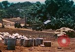Image of 2nd Marine Division Saipan Northern Mariana Islands, 1944, second 10 stock footage video 65675077879