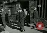 Image of German civilians Germany, 1945, second 2 stock footage video 65675077882