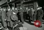 Image of German civilians Germany, 1945, second 3 stock footage video 65675077882