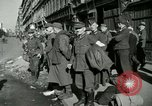 Image of German civilians Germany, 1945, second 4 stock footage video 65675077882
