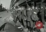 Image of German civilians Germany, 1945, second 5 stock footage video 65675077882