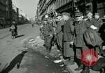 Image of German civilians Germany, 1945, second 6 stock footage video 65675077882