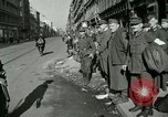 Image of German civilians Germany, 1945, second 7 stock footage video 65675077882
