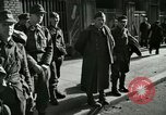Image of German civilians Germany, 1945, second 9 stock footage video 65675077882