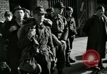 Image of German civilians Germany, 1945, second 10 stock footage video 65675077882