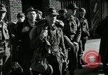 Image of German civilians Germany, 1945, second 11 stock footage video 65675077882