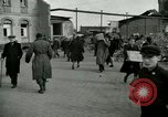 Image of German civilians Germany, 1945, second 12 stock footage video 65675077882
