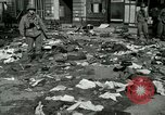 Image of German soldiers Germany, 1945, second 5 stock footage video 65675077883