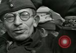 Image of German soldiers Germany, 1945, second 10 stock footage video 65675077883