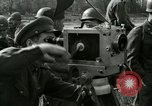 Image of American soldiers Germany, 1945, second 12 stock footage video 65675077885