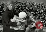 Image of German civilians Germany, 1945, second 7 stock footage video 65675077887