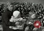 Image of German civilians Germany, 1945, second 9 stock footage video 65675077887