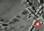 Image of aerial bombing Attigliano Italy, 1944, second 5 stock footage video 65675077897