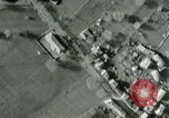 Image of aerial bombing Attigliano Italy, 1944, second 6 stock footage video 65675077897