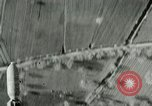 Image of aerial bombing Attigliano Italy, 1944, second 10 stock footage video 65675077897
