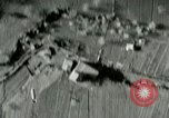 Image of aerial bombing Attigliano Italy, 1944, second 11 stock footage video 65675077897