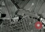 Image of aerial bombing Attigliano Italy, 1944, second 12 stock footage video 65675077897