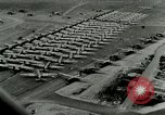 Image of 9th Air Force attacks Normandy France, 1944, second 6 stock footage video 65675077901