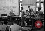 Image of Major Tisdell Manila Philippines, 1946, second 9 stock footage video 65675077904